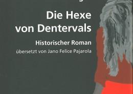 Hubert_Giger_la_stria_da_Dentervals1