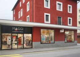 MAGGI_Ilanz