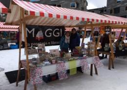 2016_Frühlingsmarkt